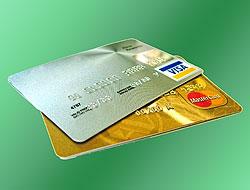 Kredi kartı aidatı alan 23 banka mahkemeye verildi