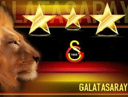 Galatasaray Kazakistan yolcusu