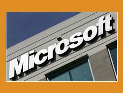 Microsoft açıklama yapmak zorunda kaldı
