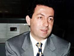 Hayyam Garipoğlu'na yakalama emri