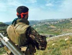 Hizbullah'a 765 Sayfalık Gerekçeli Karar