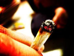 Sigara yasağı 3-4 milyar tasarruf sağlıyor