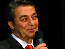 Ahmet Kaya'ya 3-5 yavşak çatal attı