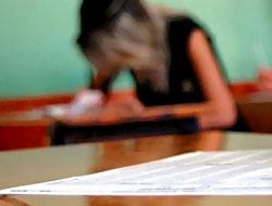 KPSS'de yeni sınav tarihleri açıklandı