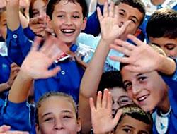 İstanbul'da okullar yarın tatil