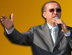 Erdoğan'ın kasasında sakladığı isimler