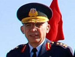 Havacı generalin istifa sebebi belli oldu