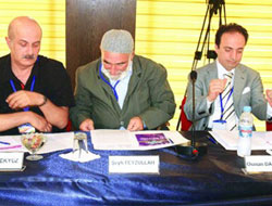 Kürt Çalıştayı'ndan çıkan çözüm önerileri