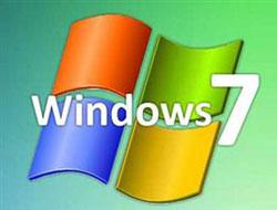 Korsanlar Microsoft'tan hızlı çıktı