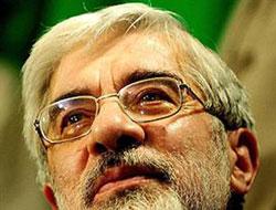 İran'daki protestocular yeniden sokaklarda