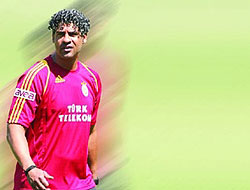 Rijkaard'tan ultimatom!