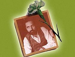 Cahit Zarifoğlu anıldı
