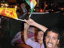 Kürt federe bölgesi seçim sonuçları açıklandı