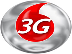 Türkiye 3G teknolojisine geçti