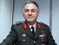 TSK'dan 'Ergenekon' Açıklaması
