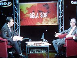 Yeni trend Roj TV!
