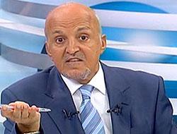 Mehmet Ali Birand günah çıkarttı