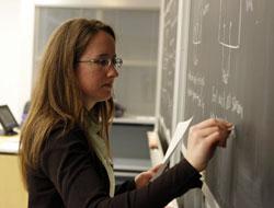 Açık Öğretim'e öğretmenlik şansı