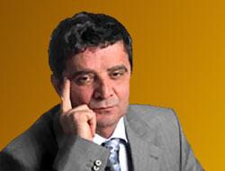 Mümtaz'er Türköne Çalıştay'ı yazdı...