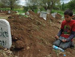 22 bilim adamından Mardin katliamı raporu
