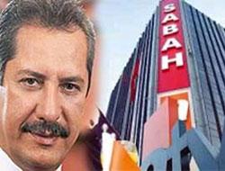 Genelkurmay ile Ahmet Çalık ne görüştüler?