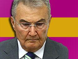 Baykal'dan Kürt açılımına eleştiri: Milli bütünlüğü sarsar