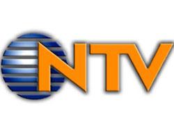 NTV bürosunu işgal ettiler