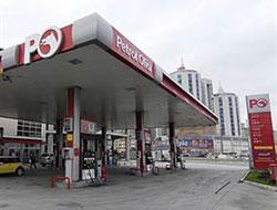 Doğan Holding, POAŞ'da hisse satacak