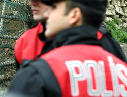 Flaş! 9 Bin 500 Polis Alınacak