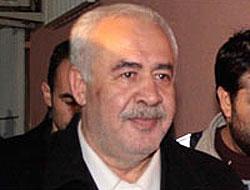 İbrahim Şahin: Asena görev var, Ermeni öldürülmeli
