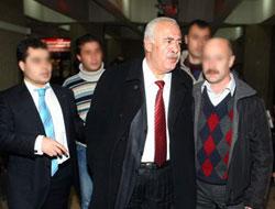 """Başbuğ'a JİTEM'i şikayet ettim"""