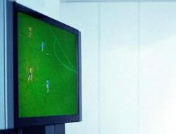 Hangi maç hangi kanalda?