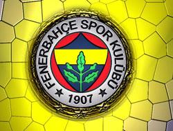 İlk haftanın lideri Fenerbahçe