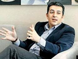 Akif Beki, 24 TV'nin başına geçti