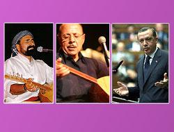 2 Ozandan Erdoğan'a tam destek