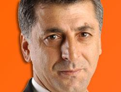 Erdoğan CHP'lileri de ağlattı