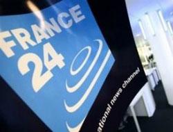 France 24: Türkiye'nin Kürtleri umutlu
