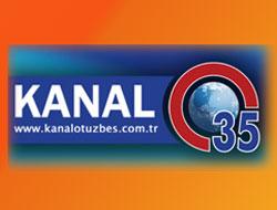 Adnan Hoca, Kanal 35'te!
