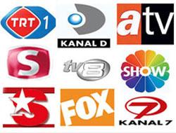 TV kanallarının Ramazan projeleri
