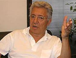 Livaneli: Hükümetin Kürt açılımı doğru