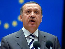 Erdoğan: Arabuluculuğa hazırız
