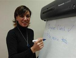 MEB 15 bin öğretmen atayacak