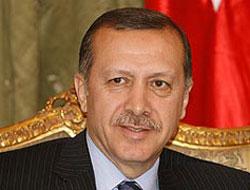Açılımın İkinci Turunu Erdoğan Yapacak