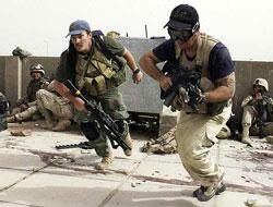 NYT: CIA, cinayetlerini Blackwater'a işletiyor