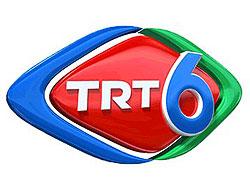 TRT'de TRT Şeş tartışıldı!