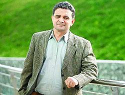 'MHP Türkiye'yi Bölebilir'