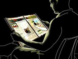 Sayfayı çevirin, haberi izleyin!