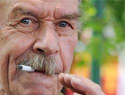 'Sigara keyfi' için kaç lira harcıyoruz?