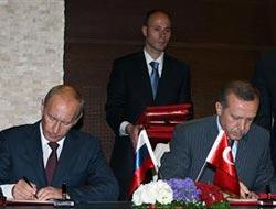 Türkiye-Rusya gümrük krizi aşıldı ama...