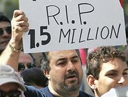 Ermenilere tazminat öngören yasa iptal edildi